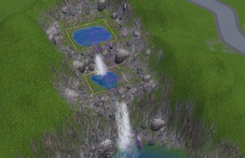 New World WIP - Spider Island - Released Caw_410