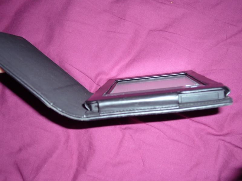 e-book (kindle, kobo ou autre) - Page 3 P1070015