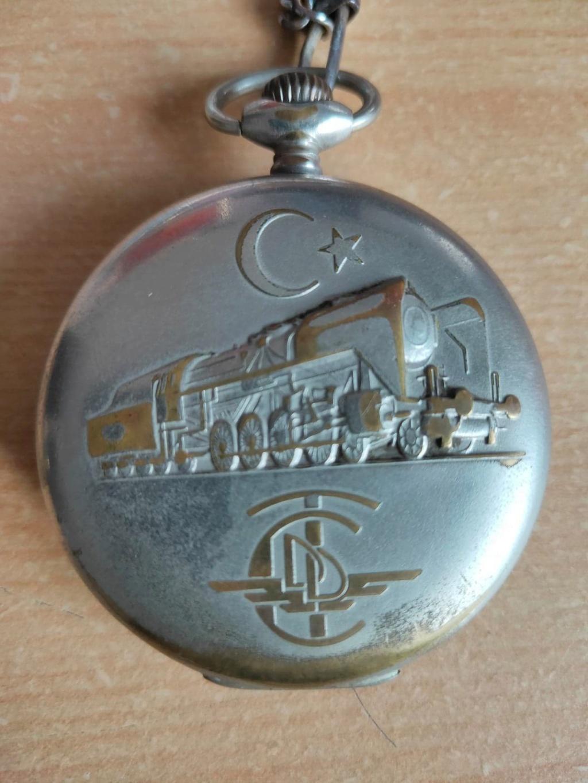 L'histoire des montres de chemins de fers - Page 7 94702510