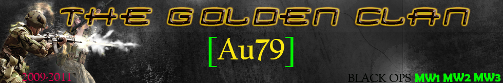 Au79: The Golden Clan - Portal Blank_10