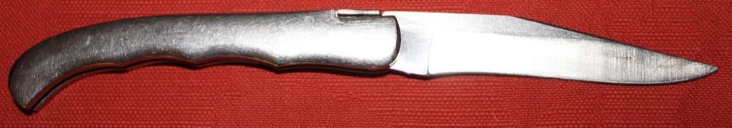 Ma collection... de couteaux suisses ! Img_3010