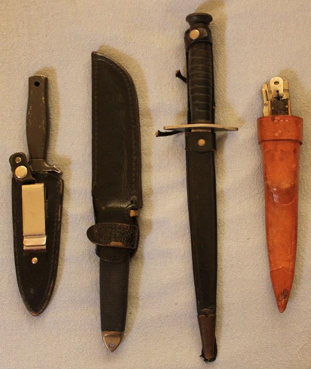 Ma collection... de couteaux suisses ! Img_3013