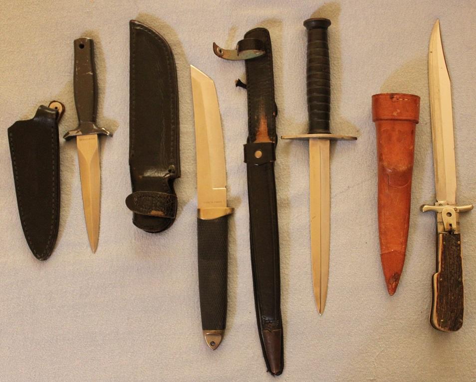 Ma collection... de couteaux suisses ! Img_3014