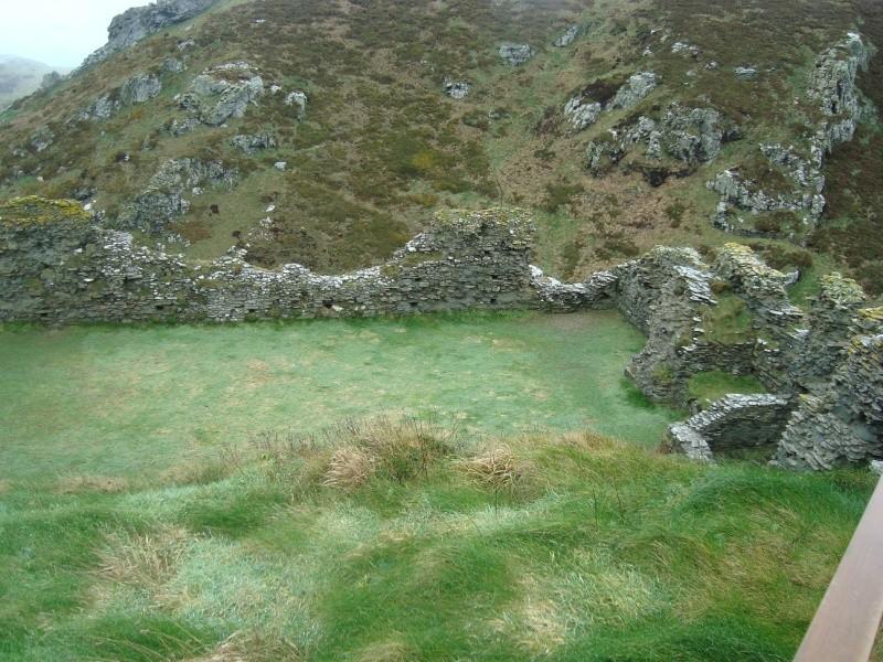 Château de Tintagel Dsc02316