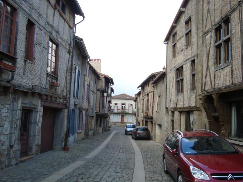 Ville, citadelle et château de Parthenay Dsc02425