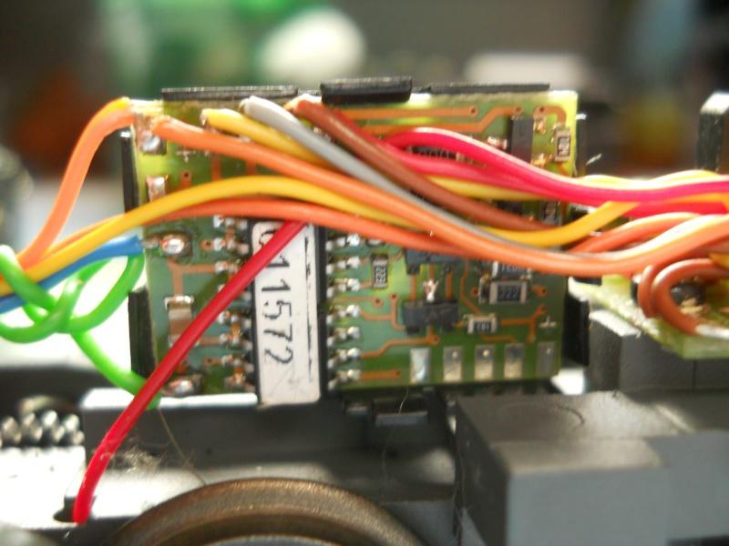 problème électrique Dscn1310