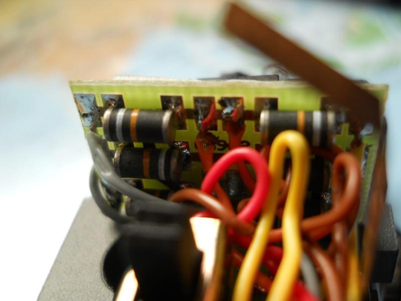 problème électrique Dscn1311