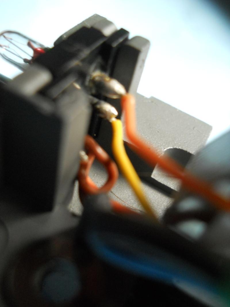 problème électrique Dscn1313