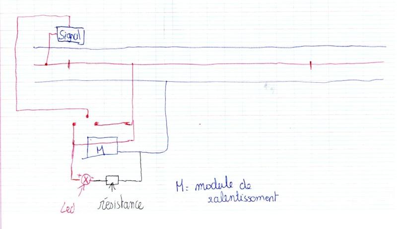 Module de ralentissement  Img00210