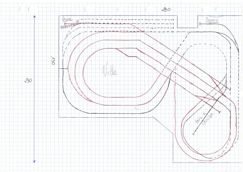 le réseau de Clément - Page 9 Img01410