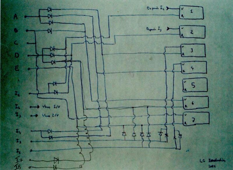 Module de ralentissement  - Page 2 Img01610