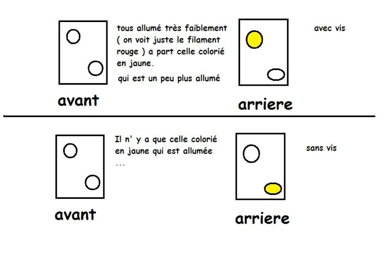 problème électrique - Page 2 Lumier10