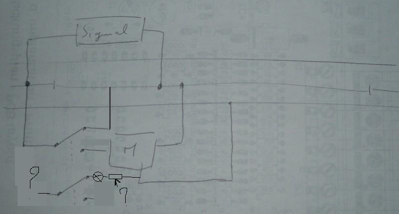 Module de ralentissement  - Page 2 Pc160011