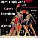 Zone ensembles 2012 - Page 2 Allema10