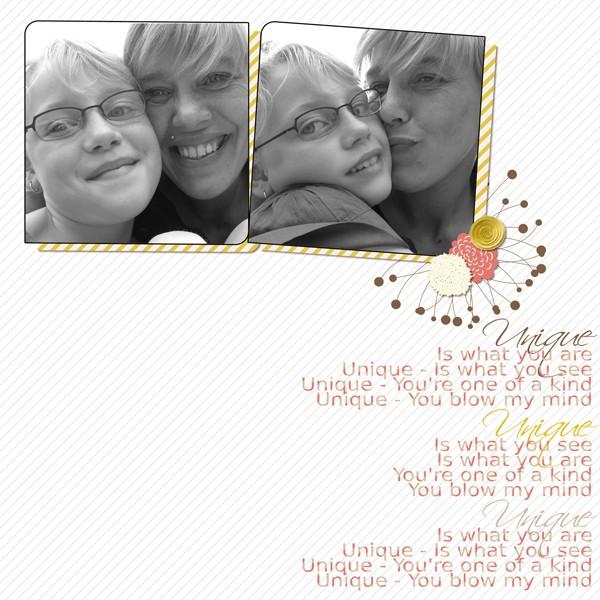 Les pages de Novembre - Page 11 Aliceb11