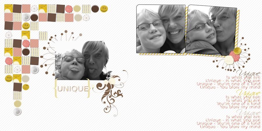 Les pages de Novembre - Page 11 Aliceb12