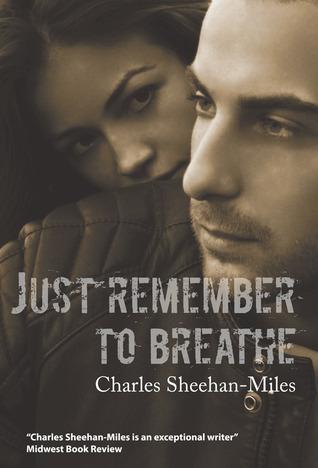 N'oublie pas de respirer de Charles Sheehan-Miles 15827710