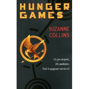 Hunger Games T1 - Suzanne Collins 51ffhd10
