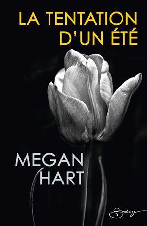 Alex Kennedy - Tome 1 : Le choix interdit de Megan Hart - Page 2 97822812