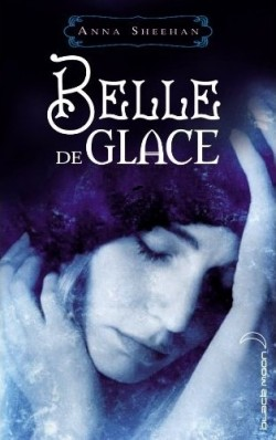 Belle de Glace - Anna Sheehan Belle-10
