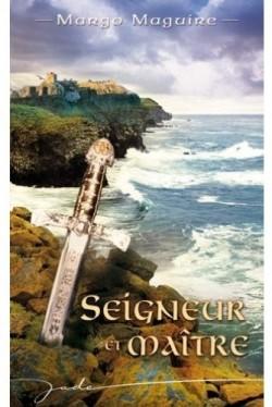 Seigneur et maître - Margo Maguire Book_c10