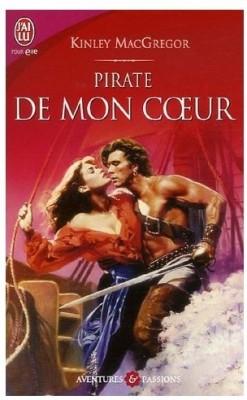Pirate de mon coeur De Kinley MacGregor Book_c18