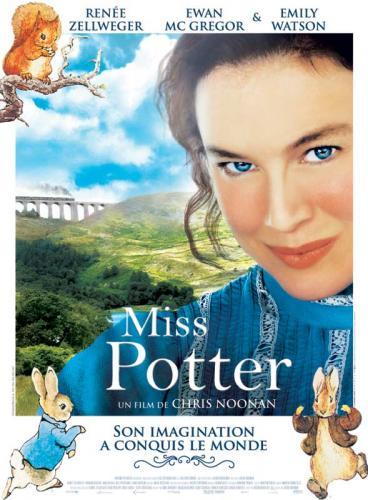 [Film] Miss Potter Image_15