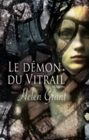 Le démon du vitrail - Helen Grant Images15
