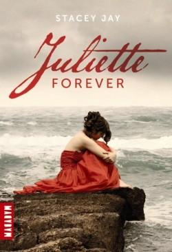 Juliette Forever - Stacey Jay Juliet10