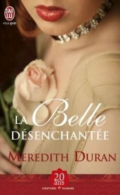 La belle désenchantée - Meredith Duran La-bel10