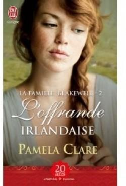 Deux livres ... même couverture... ou presque! - Page 6 La-fam10