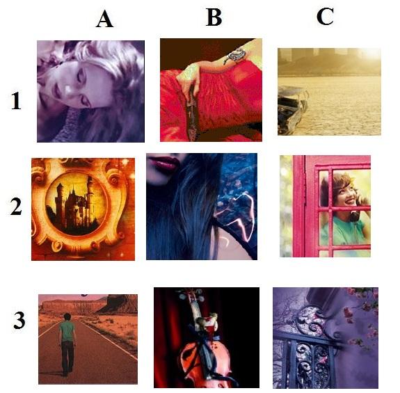 Jeu : grille de couverture - Page 5 Test1510