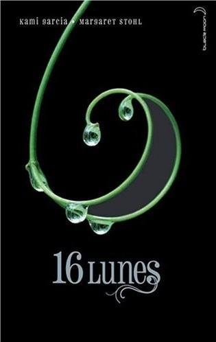 16 lunes - Le cycle des Lunes Tome 1 : 16 Lunes de Kami Garcia & Margaret Stohl Url28