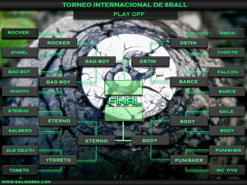 PLAY OFF// TORNEO INTERNACIONAL DE 8BALL #4 Sin_ta10