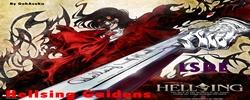 Hellsing Gaiden