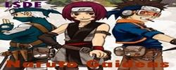 Naruto Gaiden (Varios)