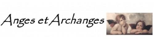 Un mois avec nos amies les Ames du Purgatoire - Page 10 Angese10