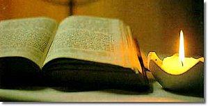 Lectures et commentaires messe du 28 sept Bible116