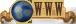 http://newdawn.forumattivo.it