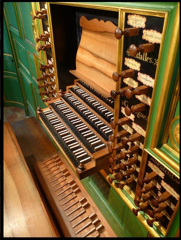orgue - Les orgues (instrumentS) Sans_t10