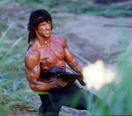 Bonjour à tous Rambo_10