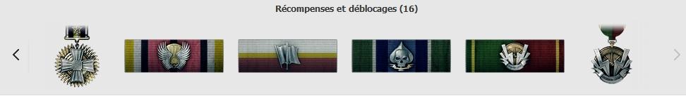 BF3: Rapport de combat ! Bf3_0013