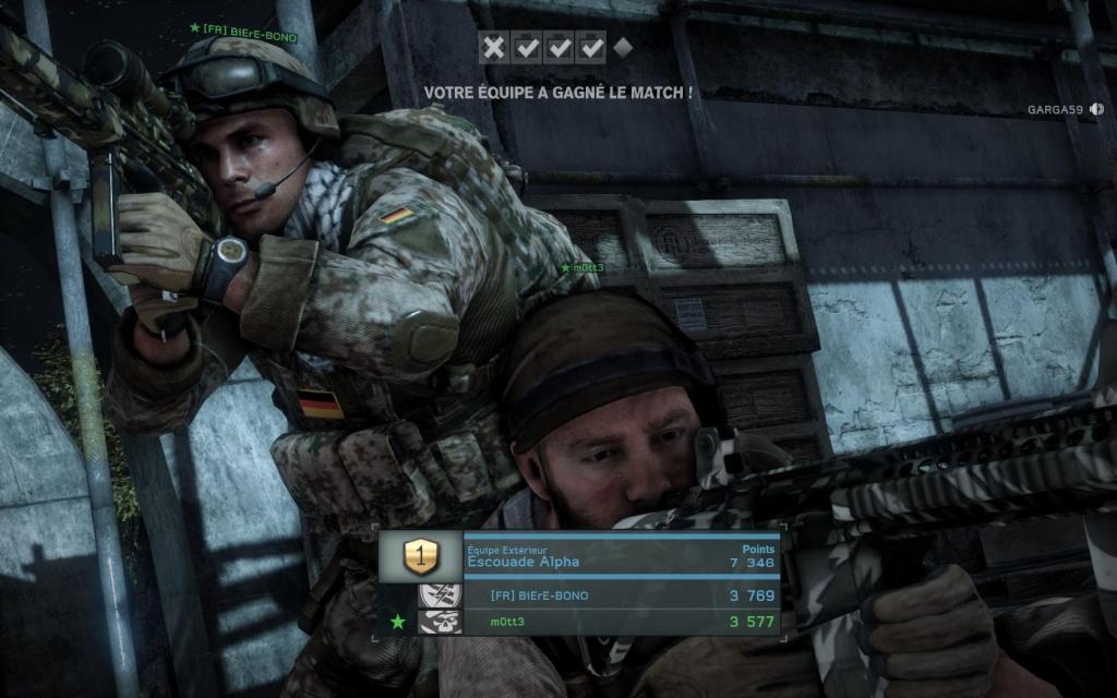 MOH : warfighter Mohw_211