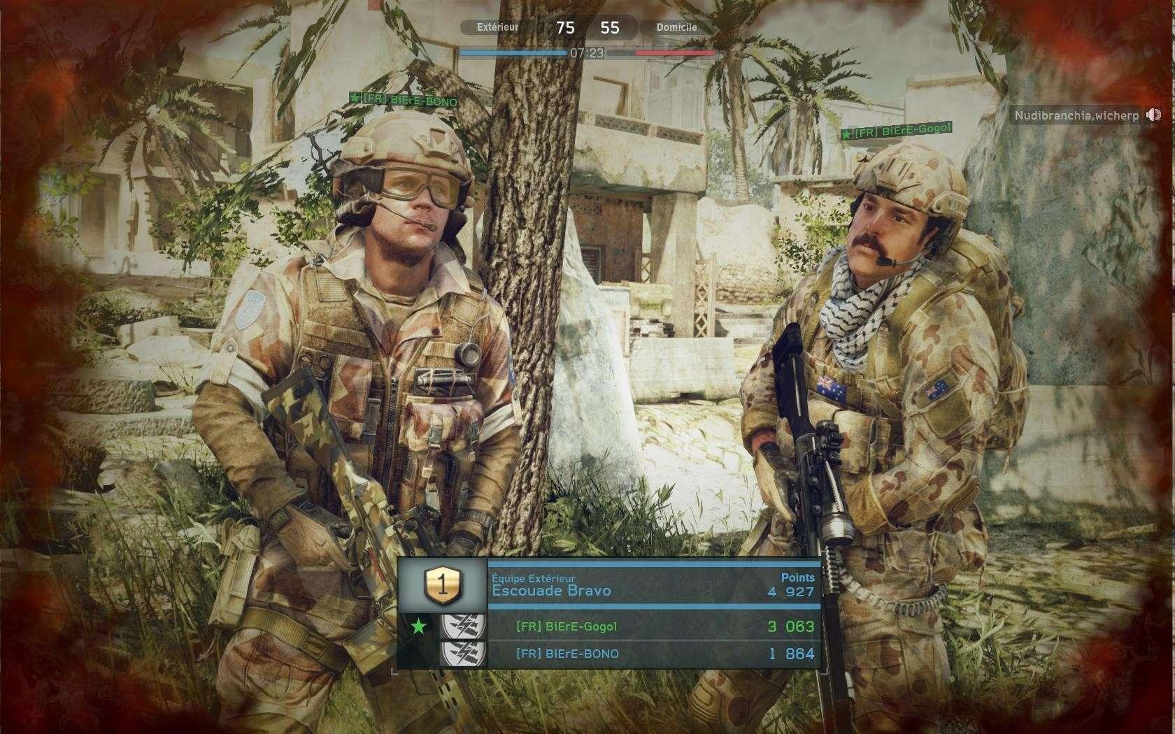 MOH : warfighter Mohw_213