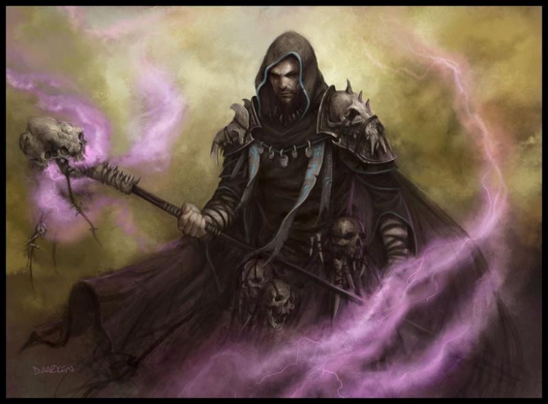 Images heroic fantasy ou futuriste Dread_11