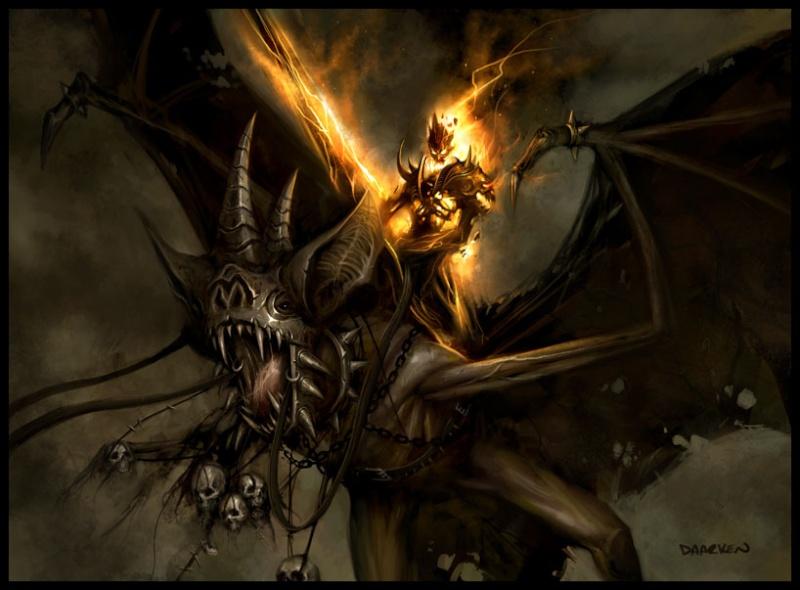 Images heroic fantasy ou futuriste Kulrat10