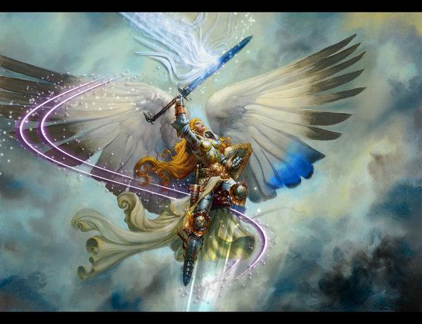 Images heroic fantasy ou futuriste Serra_10