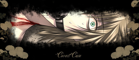 xCovert Case 00066611