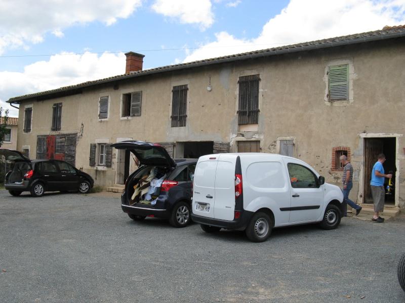 Beaujolais 2011 Img_2214