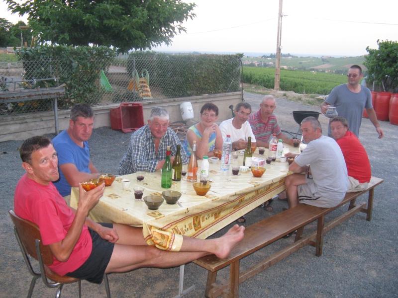 Beaujolais 2011 Img_2515